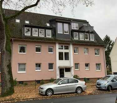 *Schöne 3-Zimmer Wohnung in Bremen-Osterholz*