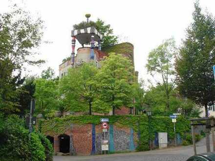 ++++Topadresse Quellenpark Hundertwasserhaus++++