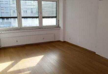 16qm WG-Zimmer in netter 3er Studenten-WG in Dortmund-Nord