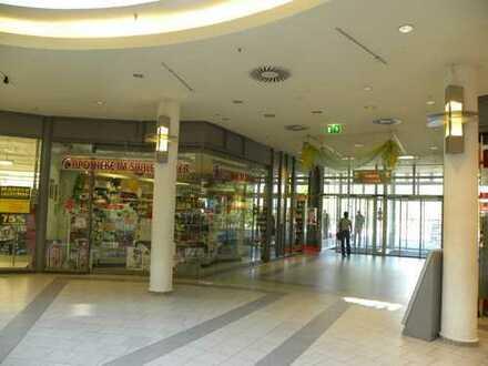 TOP Einzelhandelsfläche PROVISIONSFREI