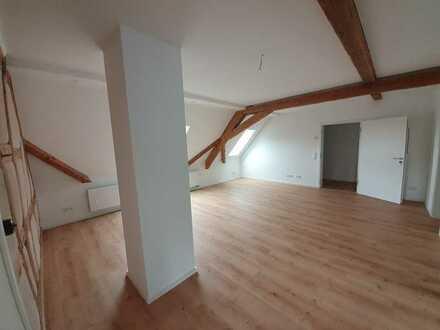3-Zimmer-Wohnung in Crailsheim-Buch