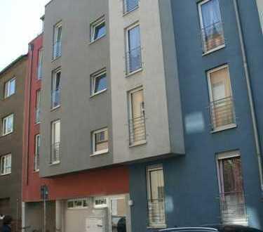 ruhige 3-Zimmer Wohnung in Duisburg, Finkenstraße 10