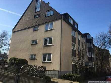 4 1/2 Raum Eigentumswohnung mit Südbalkon und Garage