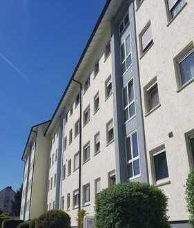 Frei ab 01.03 / großes Zimmer mit Balkon Nähe Weilimdorf, BS 6