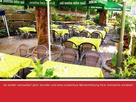 Gut frequentierte Gaststätte mit Stammkundschaft im Urlaubsort Hornberg sucht neuen Pächter