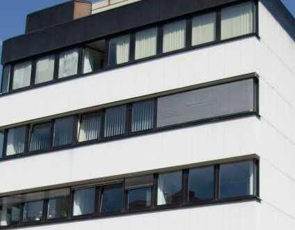 Bürogebäude für Eigennutzer oder Investor