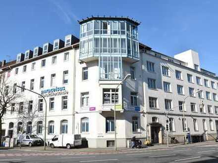 ****Büroräume mit Empfangsbereich im Zentrum von Osnabrück****