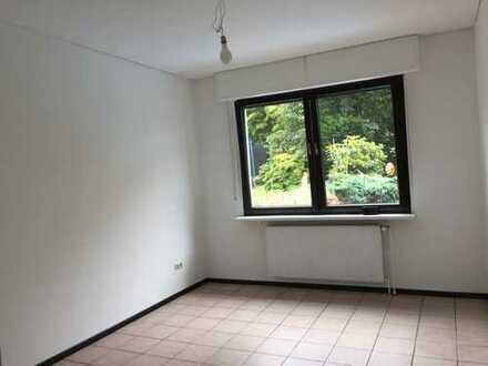 Schöne, gepflegte 2-Zimmer-Wohnung in Bochum-Ehrenfeld
