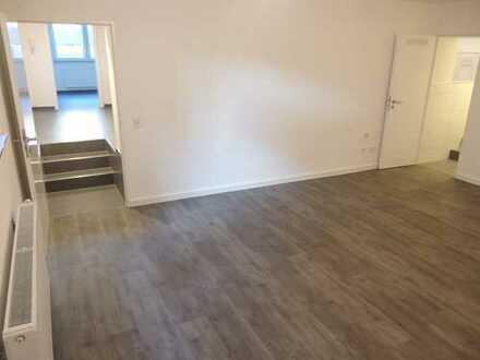Bezugsfertig! Ansprechendes Souterrain-Apartment in beliebter Lage
