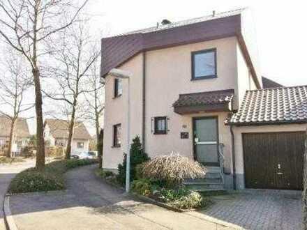 Freistehendes Einfamilienhaus in Ditzingen
