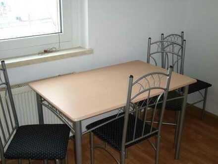 ....modern möbliertes Zimmer mit Allinklusivemiete sucht genau Dich!!!! keine versteckte Kosten