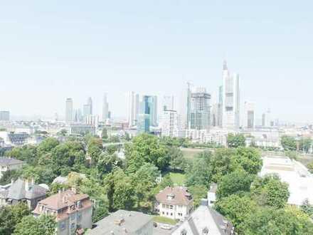 HAUS IM HAUS!!Großzügiges und einzigartiges Penthouse mit traumhaften Panorama nähe Schweizer Straße