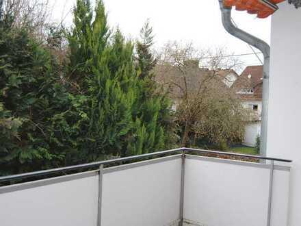 ***Siebel Immobilien Management*** Familienglück mit Balkon***