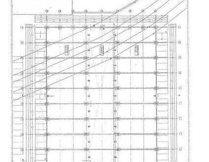06_VH3652c Modernes Gewerbeareal mit Produktions-, Ausstellungs- und Büroflächen sowie Freifläche...