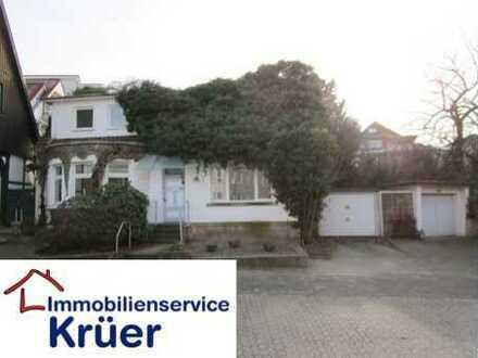 Wohnhaus in Top Zentraler Lage von Ibbenbüren zu verkaufen