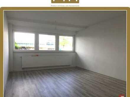 Erstbezug! Sanierte 2 Zimmerwohnung in der Calenberger Neustadt