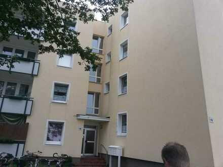 Biete Wg Zimmer in Polizeiakademie- und Uninähe für 3er Wg Oldenburg