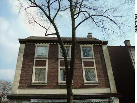 Bezugsfertige Eigentumswohnung in Suderwich