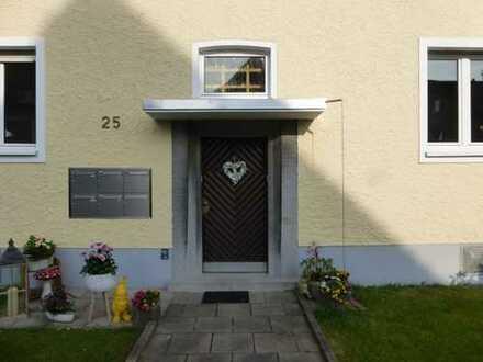 BI-Gellershagen - MFH 272 qm Wfl. - 3 Garagen - kleines EFH 40 qm Wfl.