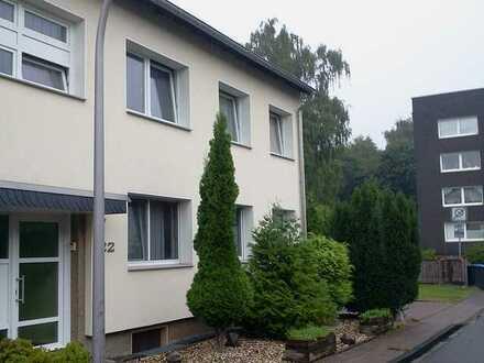 Erschwingliche 5-Raum-Wohnung zur Miete in Datteln