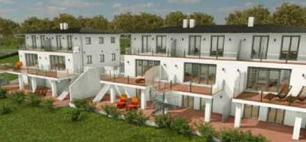 1.580 €, 120 m², 3 Zimmer