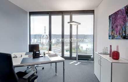 EUROPAALLEE | ab 8m² bis 25m² | mit Expansionsmöglichkeit | PROVISIONSFREI