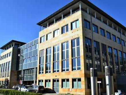 Repräsentatives Bürogebäude in Aschheim-Dornach