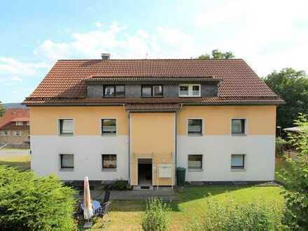 Ein 6 Familien Haus als attraktive Kapitalanlage mit 6,3% Rendite