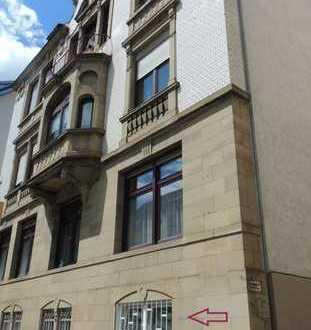 *Hohe Rendite - Kapitalanleger aufgepasst* Vermietete Wohnungen in Stuttgart West