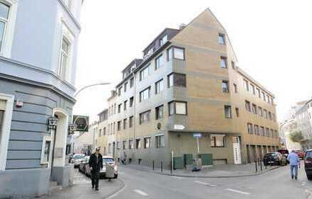 Schönes 1-Zimmer Appartement Nähe Köln - Arcaden