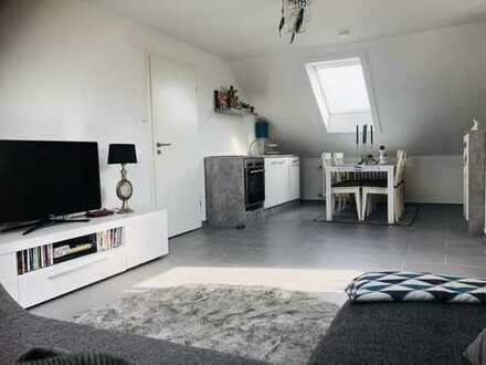 510 €, 61 m², 2,5 Zimmer