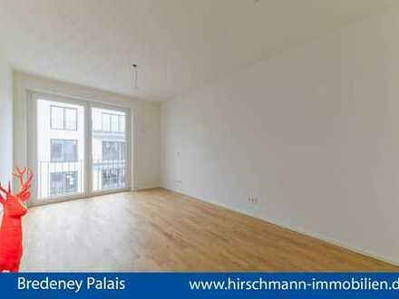 Bredeney Palais - Chalet 19