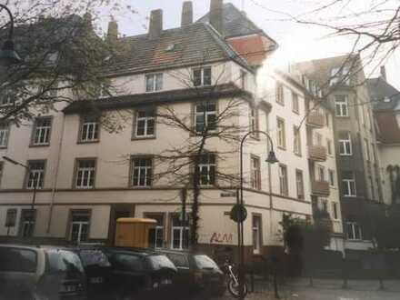 290.000 €, 68 m², 3 Zimmer