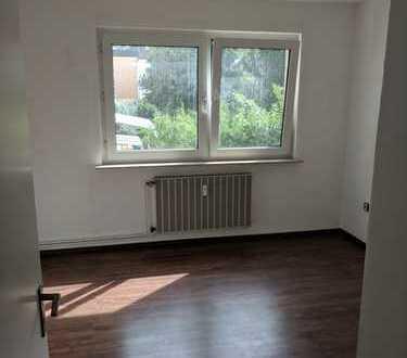 Freundliche 2-Zimmer-Wohnung zur Miete in Duisburg