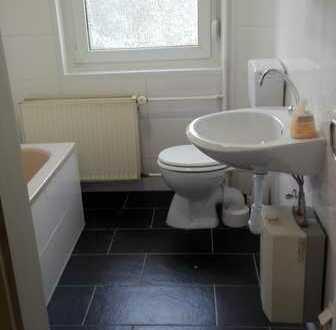 neuwertiges helles möbliertes Zimmer frei - 11 qm
