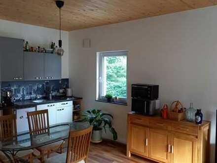 Schöne, geräumige zwei Zimmer Wohnung in Ravensburg (Kreis), Ravensburg