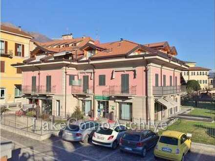 Menaggio Borghese 2