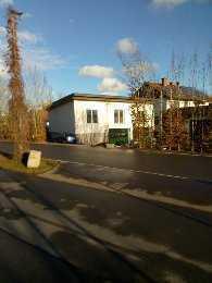 Büroräume verkehrsgünstig gelegen im Gewerbegebiet Ost in Schwenningen