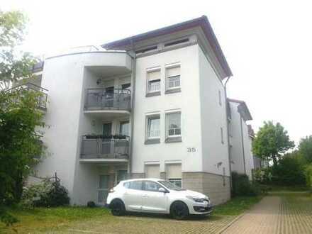 TOP 2 Zimmer Wohnung in Öhringen