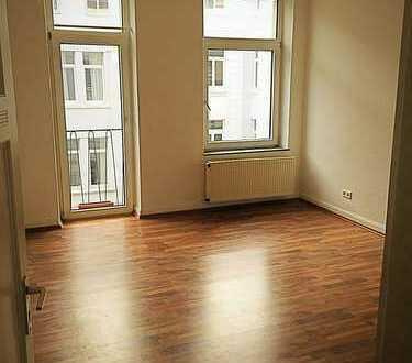 Geräumige 4-Zimmer Wohnung Aachen Innenstadt