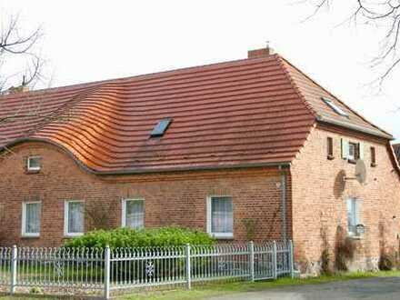 HORN IMMOBILIEN ++ tolles Haus im urig rustikalen Stil