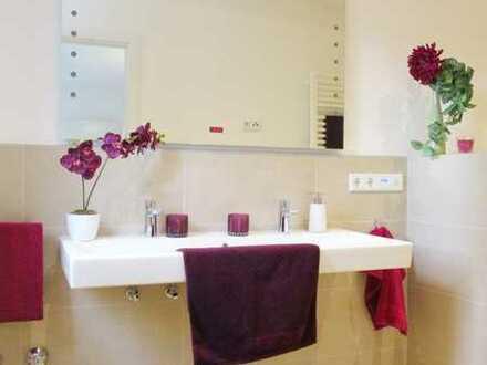 +++Ihr neues Zuhause im Mathildenviertel! Top saniertes Hinterhaus zur alleinigen Nutzung+++