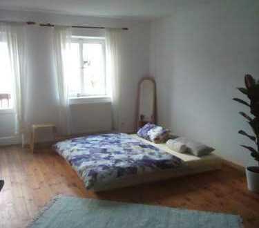 Schöne, geräumige 1-Zimmer Wohnung in Pfaffenhofen an der Ilm (Kreis), Pfaffenhofen an der Ilm