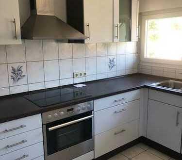 Schöne 5-Zimmer-Wohnung in Zell am Harmersbach