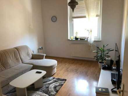 Schöne 3-Zimmerwohnung in Eilpe