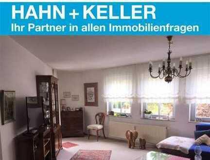Ihre Chance für eine Kapitalanlage in Beutelsbach!