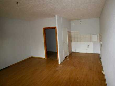 3-Zimmer-Wohnung mit Balkon von privat ohne Maklerprovision
