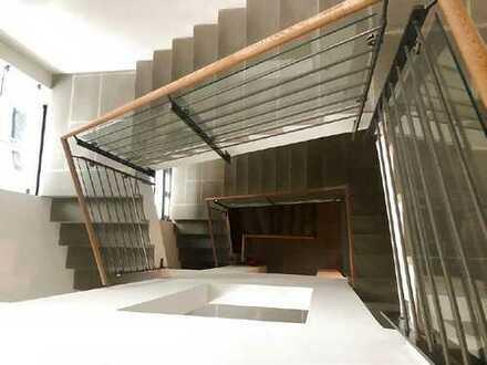 ca. 112 m² Bürofläche im Dresdener Barockviertel zur Miete