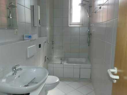 2-Zimmer-Wohnung, Wohnküche, Dusche Alphornstr. 19, 68169 Mannheim