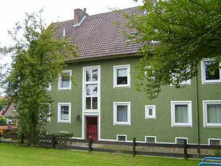Junges Wohnen! Wohnung in beliebter Nordstadtlage...